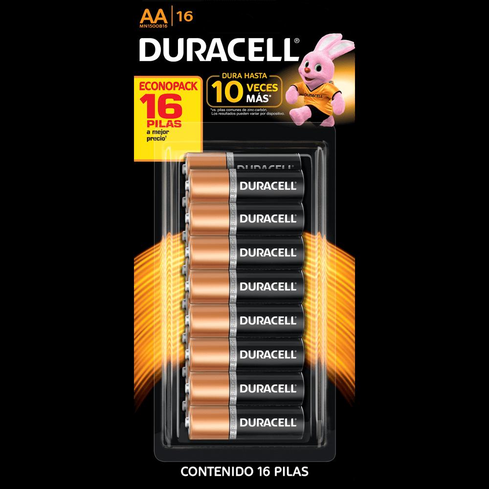92045004f Página inicial - Duracell